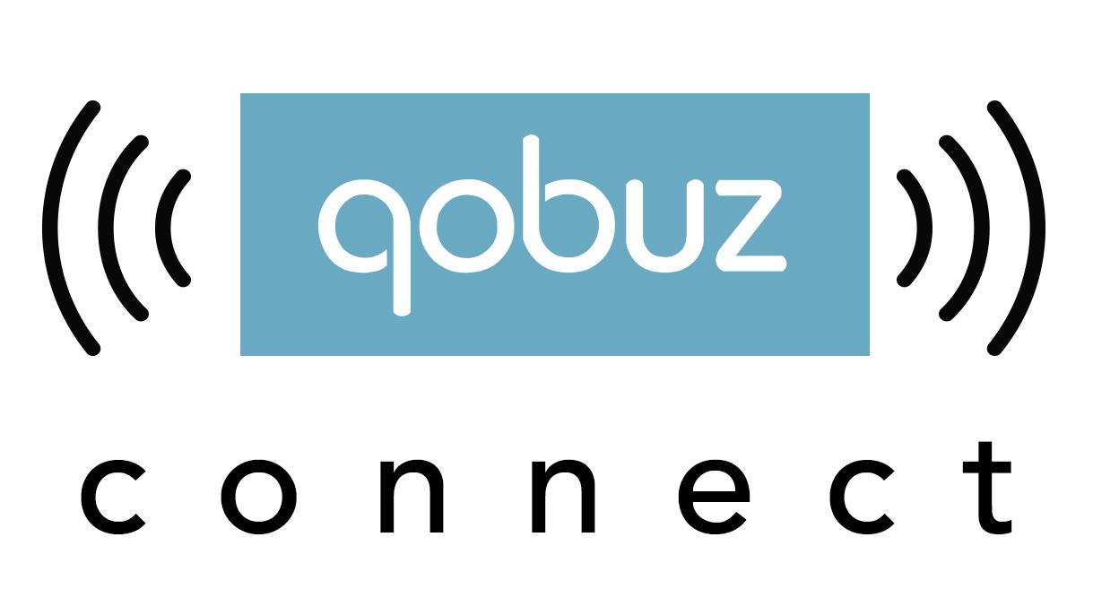 qobuz-connect