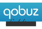 LOGO_QOBUZ_SUBLIME-24BITS