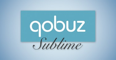 qobuz_sublime_blog