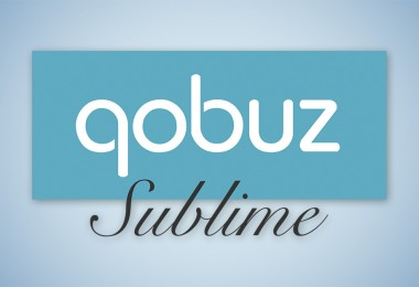 qobuz_sublime_blog
