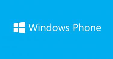 Logo_Windows-Phone