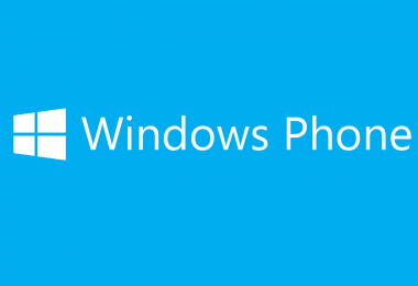 Logo_Windows-Phone