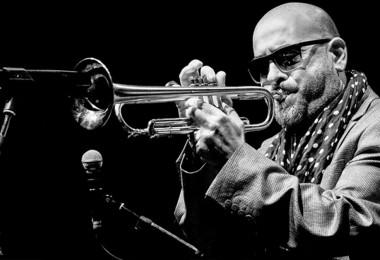 trompette2