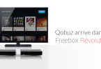 FREEBOX_QOBUZ