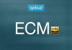 ECM_FACEBOOK_V2_BIS