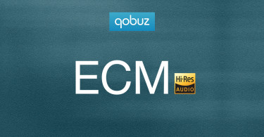 ECM_FACEBOOK_V2_BIS