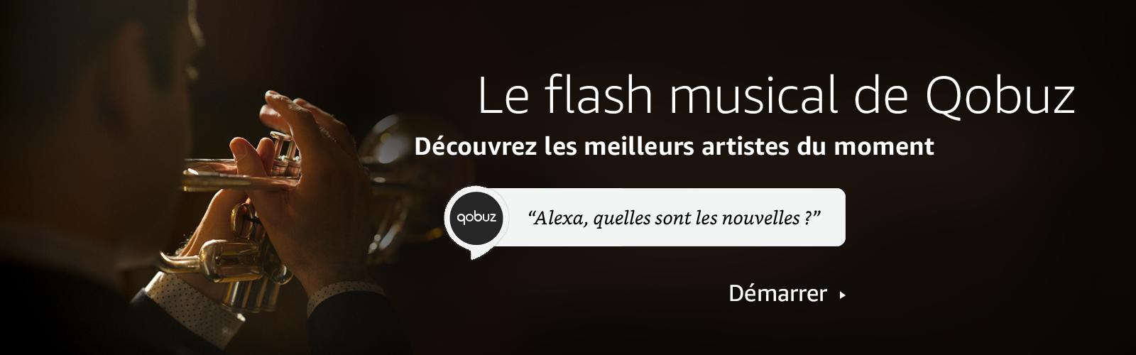 ALEXA_1600x500